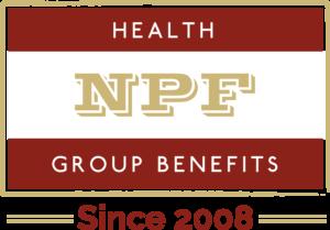 NPF_color_final_outlined-tagline-lines